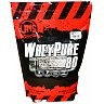 Whey Pure 80