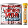 Machine Man Joint & Recovery + Flexactive