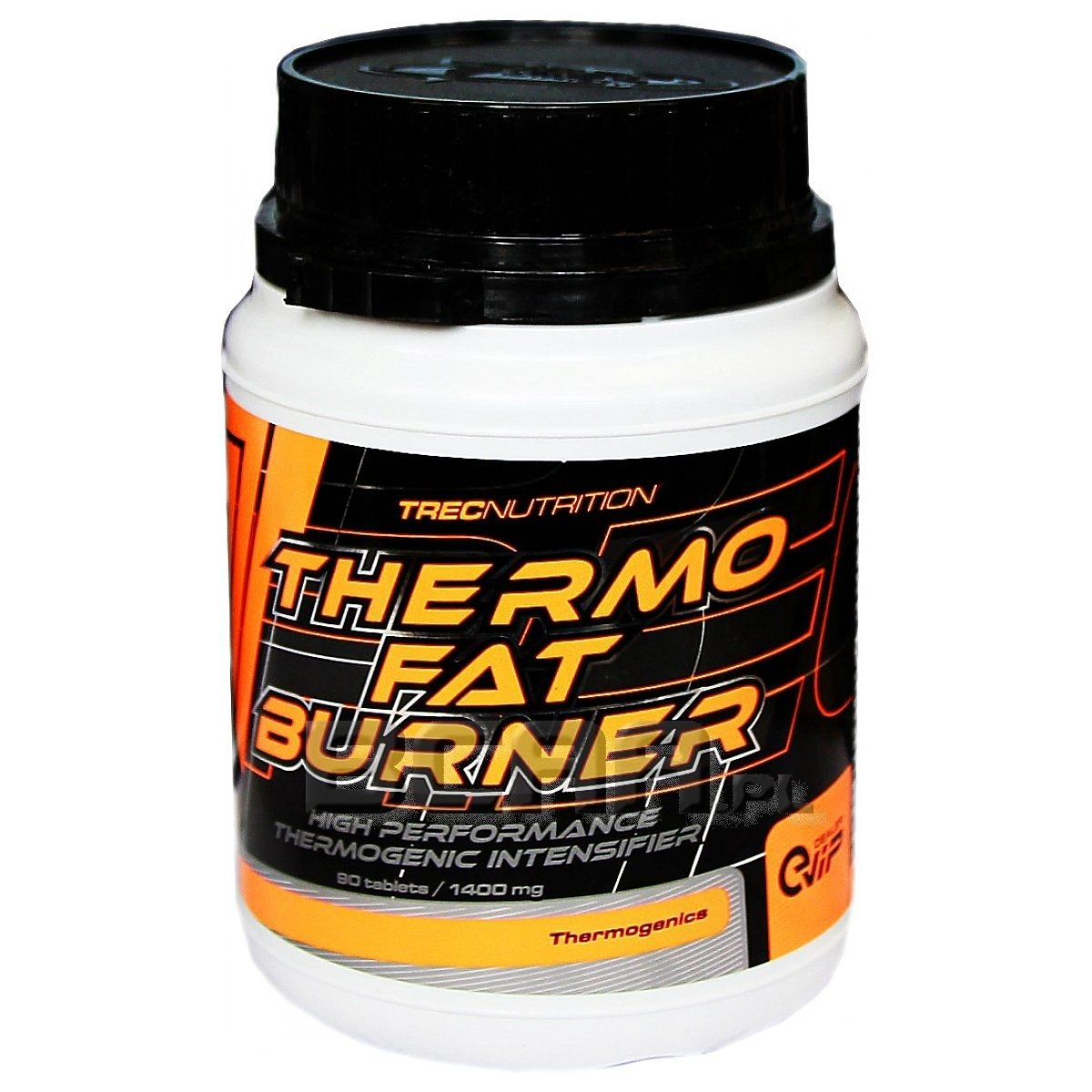 Best fat burner for lower stomach