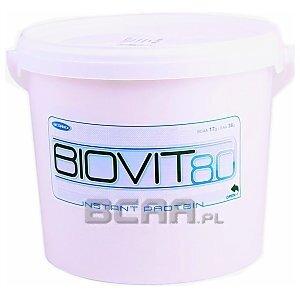 Megabol Biovit 80 2100g 1/1