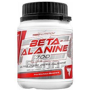 Trec Beta-Alanine 700 120kaps. 1/1