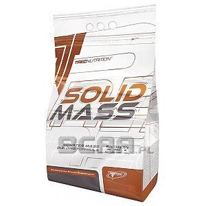 Trec Solid Mass 5800g 1/1