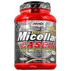 Amix Micellar Casein 1000g 1/1