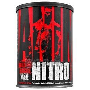 Universal Animal Nitro 30sasz. 1/2