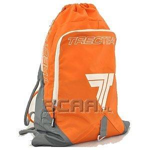 Trec Team Sackpack 003 Orange-grey 1/1