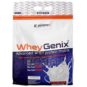 Biogenix Whey Genix 2270g 1/1