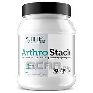 Hi Tec Arthro Stack 120kaps. 1/1