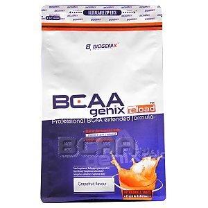 Biogenix BCAAgenix Reload 700g [promocja] 1/1