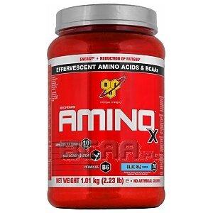 BSN Amino X 1010g 1/1