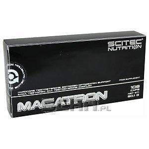 Scitec Macatron 108kaps. 1/1
