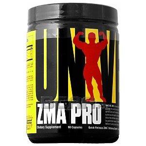 Universal ZMA Pro 90kaps. 1/1