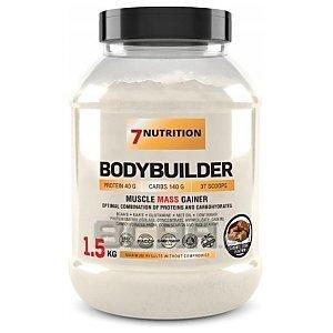 7Nutrition BodyBuilder 1500g 1/1