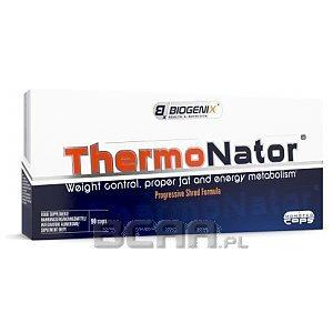 Biogenix ThermoNator 90kaps. 1/1