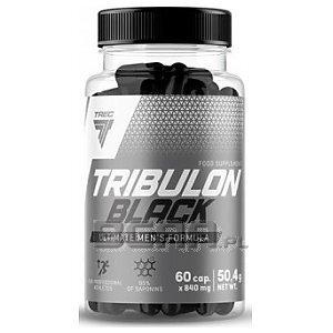 Trec Tribulon Black 60kaps. 1/1