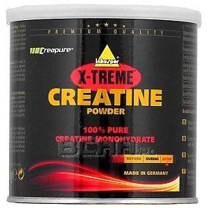 Inkospor X-Treme Creatine 500g [promocja] 1/1