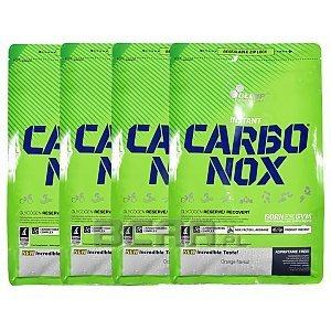 Olimp Carbonox 4000g [4x1000g] 1/1