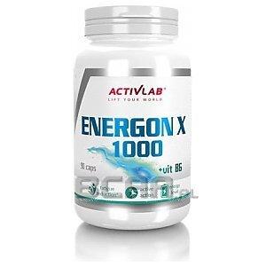 Activlab Energon X 1000 90kaps. 1/1