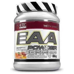 Hi Tec EAA Powder 500g 1/1