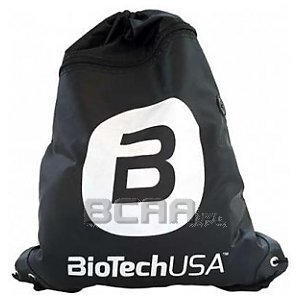 BioTech USA GymBag  1/1