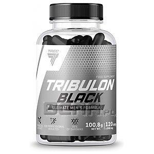 Trec Tribulon Black 120kaps. 1/1