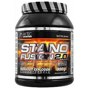 Hi Tec Stano Fusion 2.0 900g 1/2