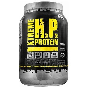 Fitness Authority Xtreme H.P. Protein 908g 1/1