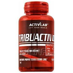Activlab Tribuactiv B6 90kaps. 1/2