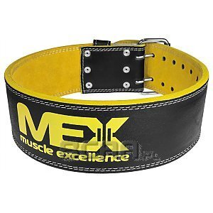 Mex Pas Power Band yellow 1/1