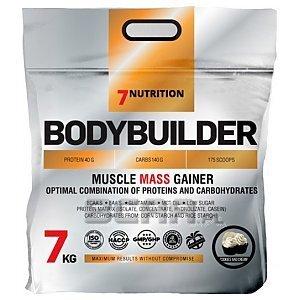 7Nutrition BodyBuilder 7000g 1/1