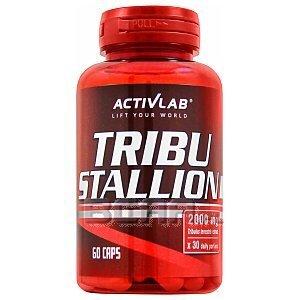 Activlab Tribu Stallion 60kaps. 1/2