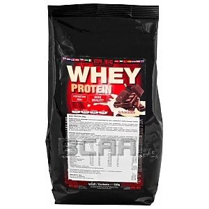Mr. Big Whey Protein 500g 1/1