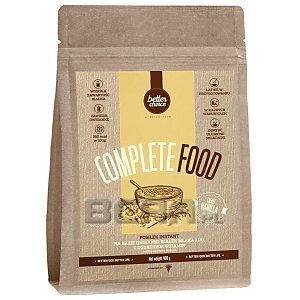 Trec Better Choice Complete Food 900g 1/1
