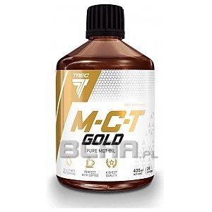 Trec MCT Gold 400ml 1/1