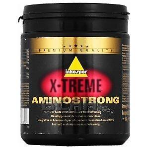 Inkospor X-Treme Aminostrong 240tab. 1/1