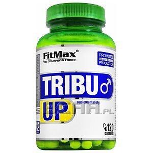 Fitmax Tribu Up 120kaps. 1/3