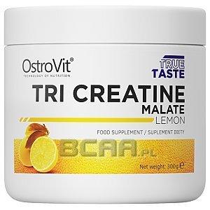 OstroVit Tri Creatine Malate 300g 1/1