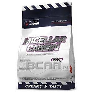 Hi Tec Micellar Casein 1000g 1/3