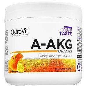 OstroVit A-AKG 200g 1/2