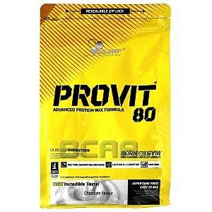 Olimp Provit 80 700g 1/1