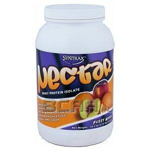 Syntrax Nectar 907-972g 1/1
