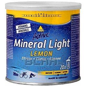 Inkospor Active Mineral Light 330g 1/1