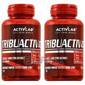 Activlab Tribuactiv B6 2 x 90kaps. 1/2