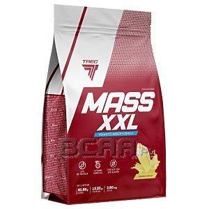 Trec Mass XXL 4800g 1/1