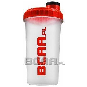 Shaker BCAA.pl 700ml 1/1