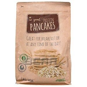 Fitness Authority So good! Protein Pancake 3000g 1/5
