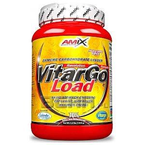 Amix VitarGo Load 1000g 1/1