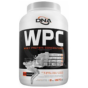 DNA Supps WPC 2270g 1/2
