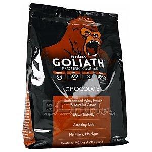 Syntrax Goliath 5440g Wyprzedaż! 1/1