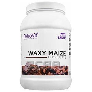 OstroVit Waxy Maize 1000g 1/2
