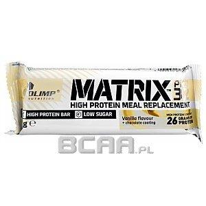 Olimp Matrix Pro 32 Baton 80g 1/2